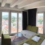 Photo de Hotel Hecco Deluxe