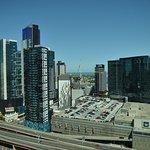 Photo of Crown Promenade Melbourne