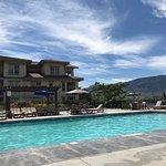 Photo of Walnut Beach Resort