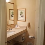 The Griffin Hotel - A Colonial Williamsburg Hotel Foto