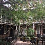 Photo de Place d'Armes Hotel