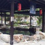 Foto de Goya Spring Resort