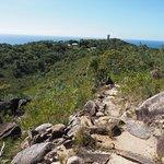 Fitzroy Island National Park Foto