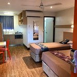 Broome Time Accommodation