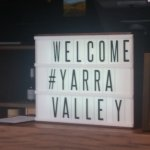 Yarra Valley wine tour www.epicureantours.com.au