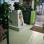 Фотография Limelite Bar & Restaurant