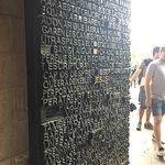Photo de Sagrada Família