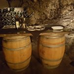 Photo of Sumac Ridge Estate Winery