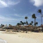 Tamarijn Aruba All Inclusive Foto