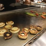 Photo of Nampu Japanese Restaurant