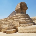 Photo de Emo Tours Egypt Day Tours