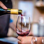 Margaret River red wine. Proudly showcased to you, by Margaret River Tours.