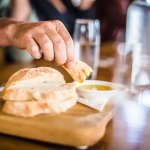Gourmet lovers will relish the Full Day Gourmet Wine & Dine Tour with Margaret River Tours