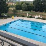 Best Western Hotel Fiuggi Terme Resort & Spa照片