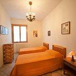 Photo of Appartamenti Il Castagno