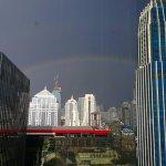 Photo de Grand Hyatt Erawan Bangkok