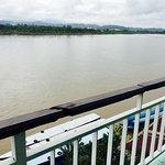 Foto de Serene at Chiangrai Hotel