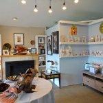 Sandphifer Gallery