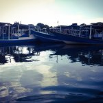 Photo of Ocean Dreams Pemuteran