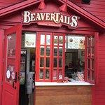 صورة فوتوغرافية لـ BeaverTails