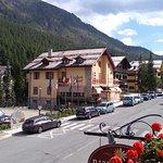 Photo of Hotel Pian Del Sole