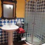 Foto de Hotel Palacio Oxangoiti
