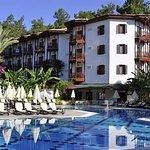 Photo of Letoonia Club & Hotel