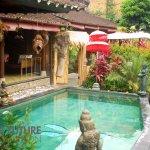 Photo de Capung Sakti Maison d'Hôtes