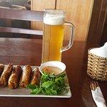 Photo of Legends Beer (Dinh Tien Hoang)