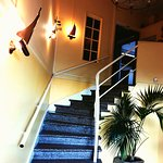 Hotel Le Duguesclin Foto
