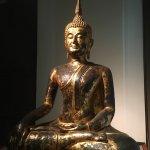 Photo de MAO - Museo d'Arte Orientale