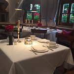 Photo de Brauereigasthof Hotel Aying