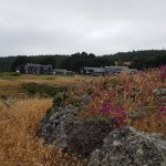 Photo of Sea Ranch Lodge