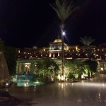 Photo de The Makadi Spa Hotel