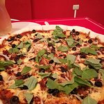 Nonno's Pizzeria Foto
