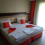 Photo of Sueno Hotels Beach Side