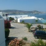 Photo of Paros Agnanti Resort