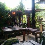Photo de Cafe chez nous