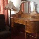 Photo de Hotel SLAVIA