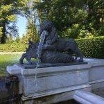Photo de Schloss Herrenchiemsee
