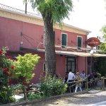 Photo of Ristorante La Tavernetta