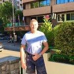 Foto de Hotel Condestable Iranzo