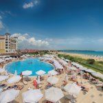 Photo of Hotel Riu Helios Bay