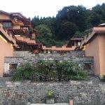 The Chumbi Mountain Resort & Spa