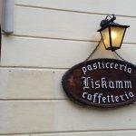 Foto van Pasticceria Caffetteria Lyskamm