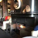 Photo de Eichardt's Bar