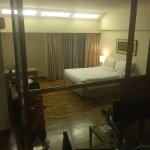 Orchard Point Serviced Apartments Photo