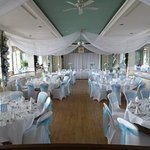 The Redcliffe Hotel Foto
