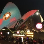 Photo de The Westin Sydney