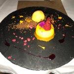 Foto de Restaurante Voramar